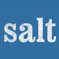 Salt Café