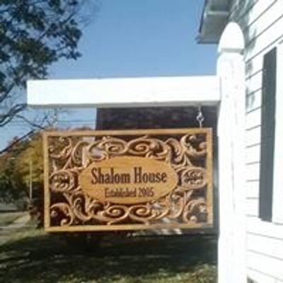 Shalom House