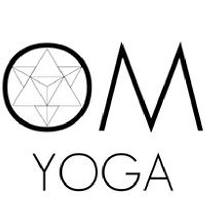 Ocean Mountain Yoga