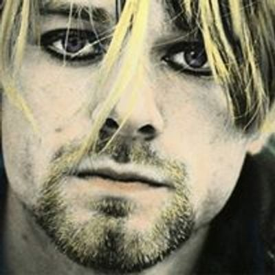 Kurt Cobain Memorial - Italy