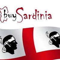 buySardinia