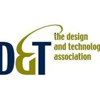 The Design and Technology Association