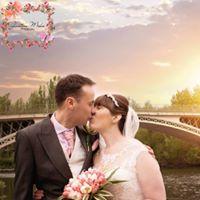 Wedding fair &amp fashion show 11-3pm