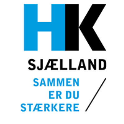 HK Sjælland