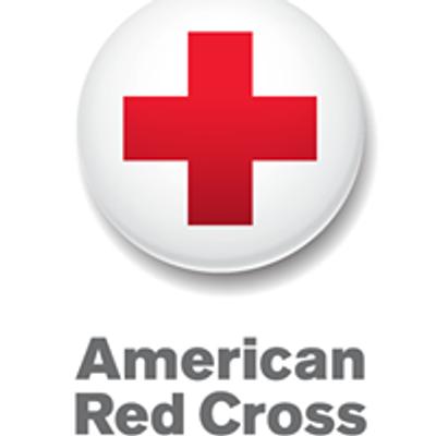 American Red Cross Greater Carolinas Region