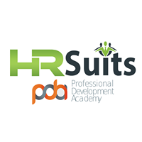 HRSuits Consulting l PDA