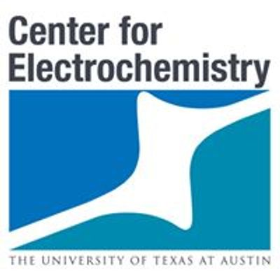 Center for Electrochemistry