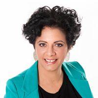 Tulia Lopes - Speak Up & Lead