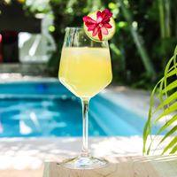 Cinco de Mayo - Tequila on the Aquila