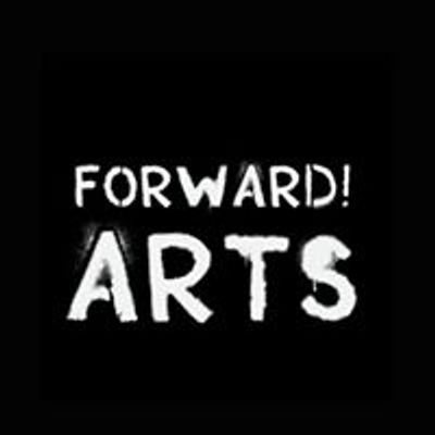Forward Arts