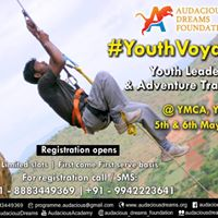 Youth Voyage