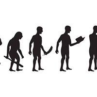 Kunnskap kort fortalt Sapiens en kort historie om mennesket