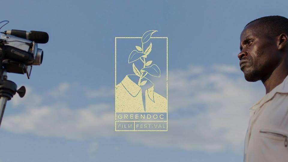 Greendoc Film Festival