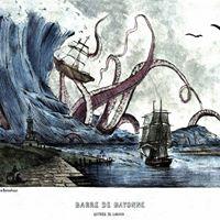 Plaque  part Bayonne en gravure  Vernissage