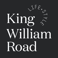 King William Road, Hyde Park