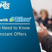 Real Talk With Zillow
