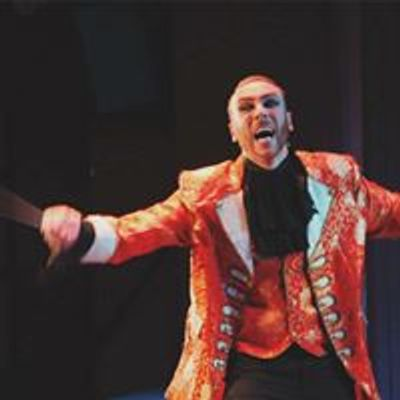 Mozart in Rock- il Musical