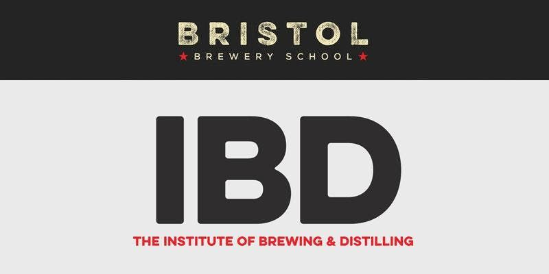 GENERAL BREWING CERTIFICATE  (5 DAY COURSE)