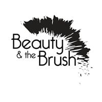 Beauty And The Brush