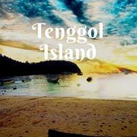 Tenggol Island 4D3N 12 July - 15 July 2018
