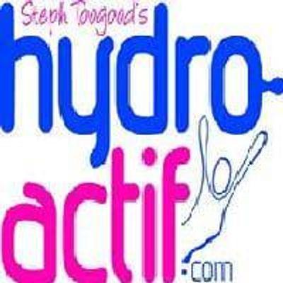 Hydro-Actif Ltd