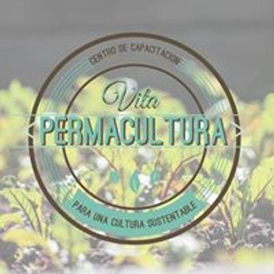 Vita Permacultura