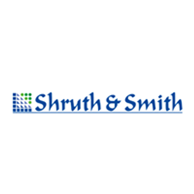 Shruth and Smith Foundation