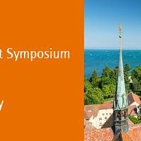 5th Targeted Temperature Management Symposium