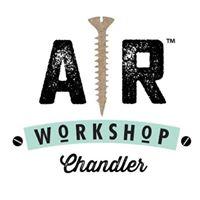 AR Workshop Chandler