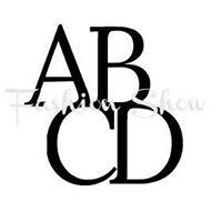 ABCD Fashion Show