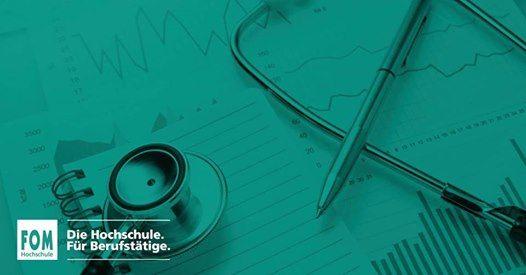 Dsseldorf Fachtag Betriebliches Gesundheitsmanagement