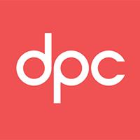 DPC | Digital Photography Courses