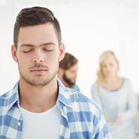 Buddhist Mindfulness in Action a half day course