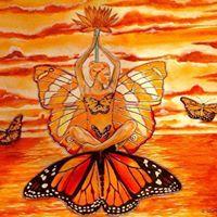 Sacral Chakra Goddess (night 2) Celebration