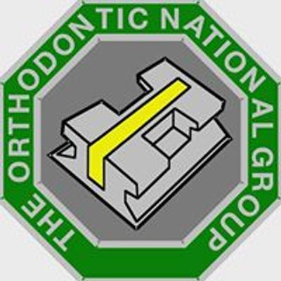 Orthodontic National Group
