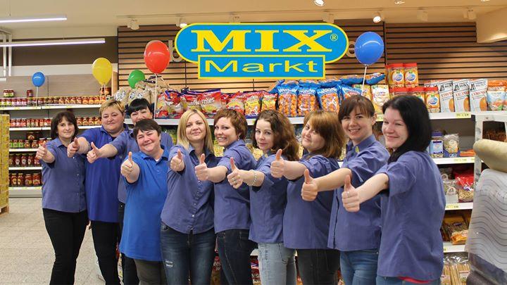 Www.Kundenkarte.Online Mix Markt