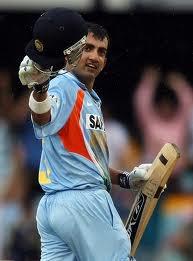 India Vs Australia 3rd T20i Match Guwahati