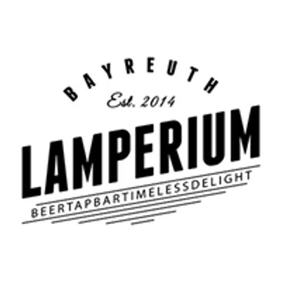 Lamperium