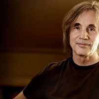 Jackson Browne At NYCB Theatre at WestburyNY