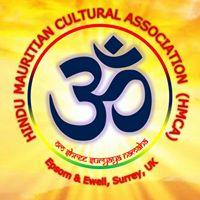Hindu Mauritian Cultural Association - Epsom