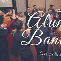 CPTG Alumni Banquet