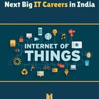 Workshop  Training on Internet of Things (IoT)
