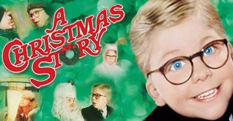 trivia night a christmas story at dormont public library pittsburgh