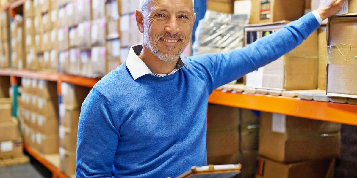 Logistics Course Supply Chain and Procurement