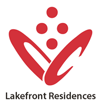 Lakefront Residences NC