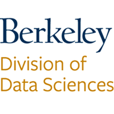 UC Berkeley Division of Data Sciences