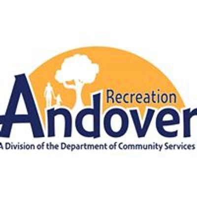 Andover Recreation