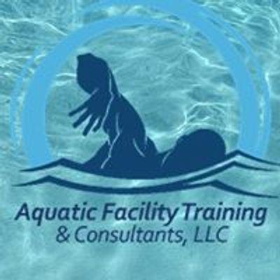 Aquatic Facility Training & Consultants: CPO Class