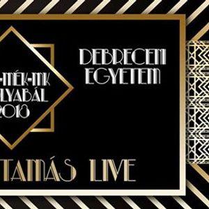 steak events in Debrecen 829ef73060