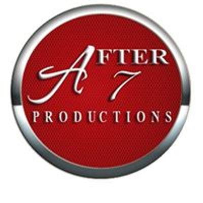 After 7 Productions